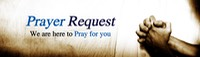prayer_request_hands