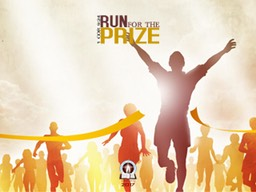 run_for_the_prize_2_thumbnail
